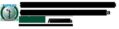 Sistema de Urgência e Emergência do Município de Taboão da Serra